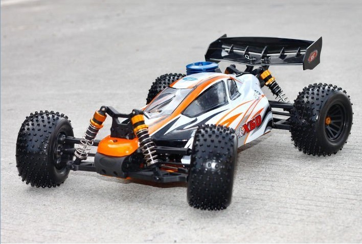 remote control offroad car with Productview on 131 Jkdbk furthermore Watch additionally 51c814 Outlawatv Blue furthermore Jase And Simon From All 4 Adventure Return From Unleashed In Cape York likewise Star Tattoo And Placement Ideas.
